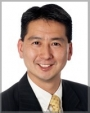 dr-meng-ling