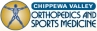 chippewa-valley-orthopedics-and-sports-medicine