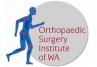 orthopaedic-surgery-institute-of-wa