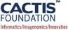 CACTIS FOUNDATION