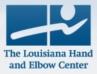 the-louisiana-hand-elbow-center