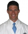 Dr. David B. Cohen