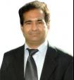 dr-sanjay-joshi