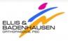 Ellis & Badenhausen Orthopaedics, PSC