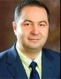 dr-mohamad-louay-jabban