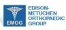 edison-metuchen-orthopaedic-group