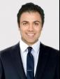 Asghar Husain, M.D