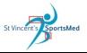 st-vincent`s-sportsmed