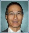 dr-allan-wang