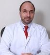 dr-amjad-moiffak-moreden