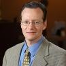 Anthony J. Berni, MD