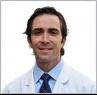 Dr. Adam Rosen