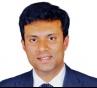 dr-deepak-g-shivarathre