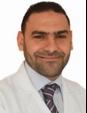 dr-mohamed-farouk