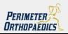 perimeter-orthopaedics