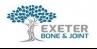 exeter-bone-joint