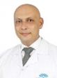 dr-walaa-i-elassuity