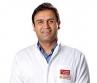 dr-faisal-hayat-khan