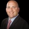 Eric L. Grossman, MD
