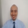 dr-jose-umali
