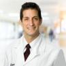 Kevin M. Kaplan, MD
