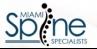 Miami Spine Specialists