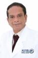dr-abraham-paul