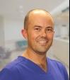 Nicholas Souder, MD