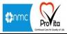 NMC - ProVita