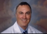 christopher-peters-md