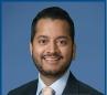 Ronak M. Patel, MD