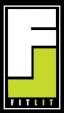 FitLit Balla & Leiva Educators & Entrepreneurs