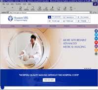 Houston MRI