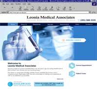 Leonia Medical Associates