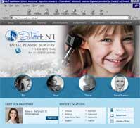 Defatta ENT & Facial Plastic Surgery