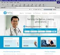 NMC Doctors