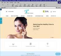 Resnik Skin Institute
