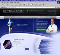 Hany Elrashidy, MD