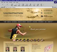 Long Island Hand Center