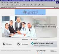 ASPCOP