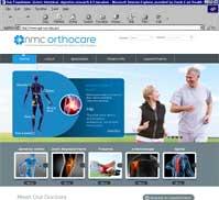 NMC Orthocare