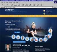 OSMCKC