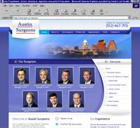 Austin Surgeons