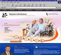 Malabar Orthopaedic Clinic