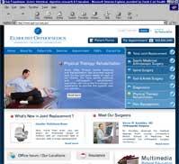 Elmhurst Orthopaedics