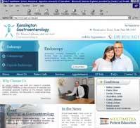 Kensington Gastroenterology