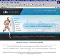 IMC Bone Doc