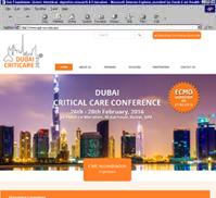 Dubai Criticare