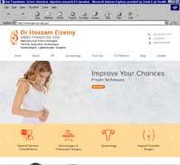 Dr. Hossam Elzeiny