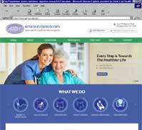 GME - GastroMedicine Endoscopy